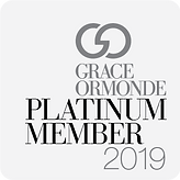 go-platinum-insignia-2019-light.png