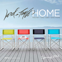 LORD & TAYLOR HOME