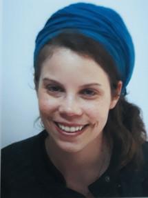 דבורה זברגר, מרפאה בעיסוק