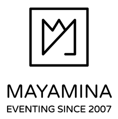 logo-documents.png