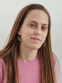 הילי פרוימוביץ, מרפאה בעיסוק