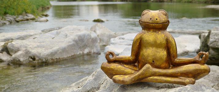 A Frog Statue by SilviaRita_edited_edited.jpg