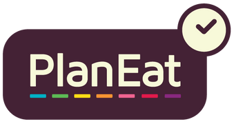 PlanEat-logo-documents.png
