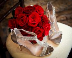 Click on me!               Janderson WeddingPhotography