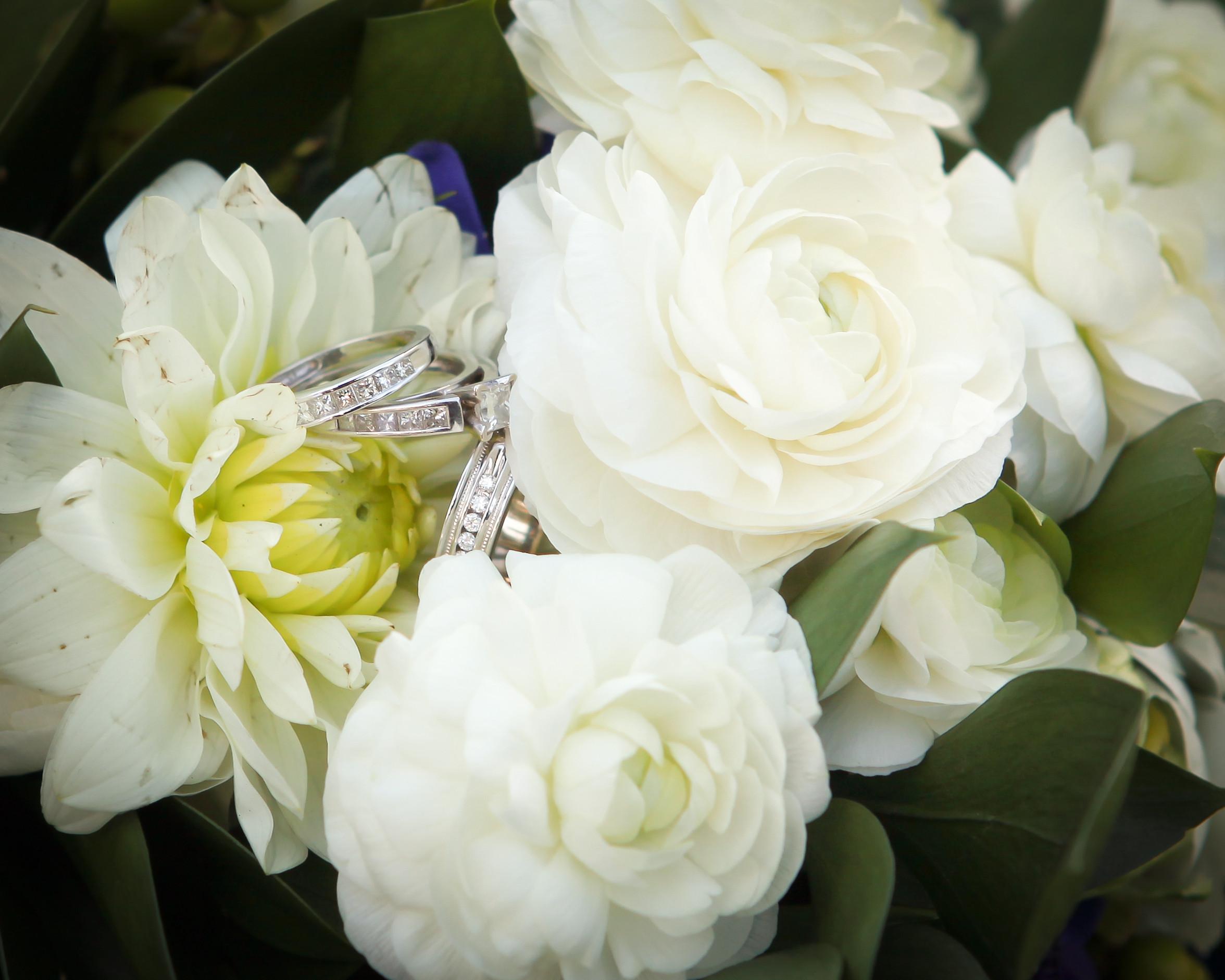 6 Hours of Wedding Photography