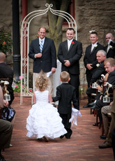 Janderson Photography-Wedding Photographer