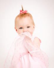 Janderson Photography-Portrait Photographer
