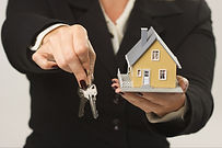 Buying-A-Home-Closing-Costs.jpg