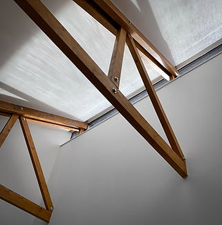 Trusses and clearstorey windows.jpg