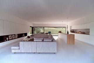Pilgrims Living Room.jpg