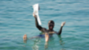 Things_to_Do_in_the_Dead_Sea_Jordan_Davi
