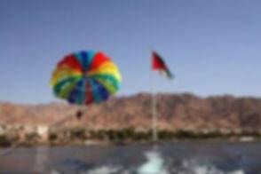 parasailing-aqaba.jpg