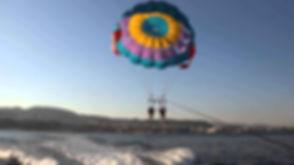 parasailing-2.jpg