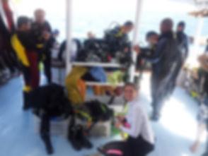 sharks-bay-divers-4-1.jpg
