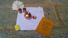 Bhuta Shuddhi Setup - 3.jpg