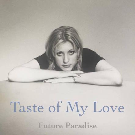 Taste 96.jpg