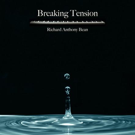 Breaking Tension V3.4.jpg