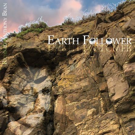 Earth Follower.jpg