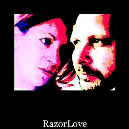 RazorLove.jpg