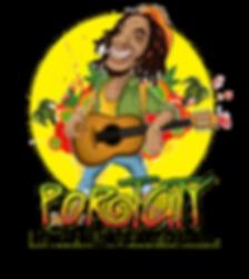 portcity reggae