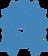 logo-nivel-basico.png