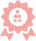 logo-nivel-avancado.png