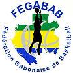 FEGABAB.JPG
