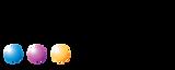 printabilityny-Logo-NYC.png