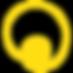 logo-peq amarillo.png