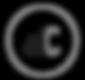 logo dual cafe copy.png