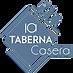 Logo la taberna casera.png