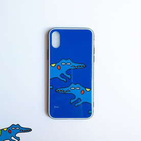 iPhoneケース新しいデザインできました!