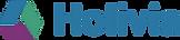 Holivia_Logo_3.png