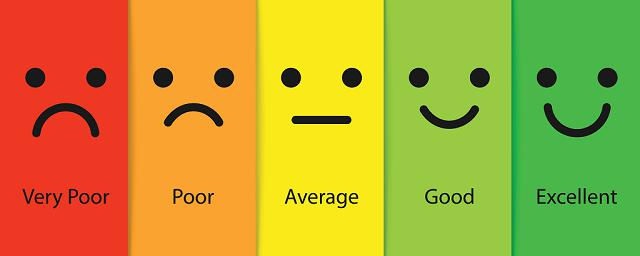 Capability Index