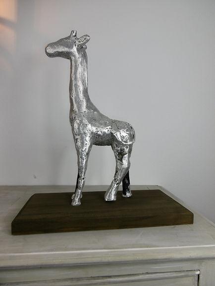 giraf 1.JPG