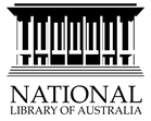 national-library-of-australia-1-logo-png