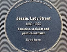 Jessie-Street-plaque-for-web-_edited_edited_edited_edited.jpg