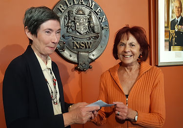 MAPW Receiving the Grant Cheque.jpg