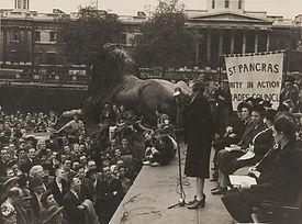 JSTpeace_rally_Trafalgar_Square.jpg