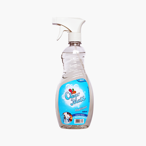 Multiuso - 500ml
