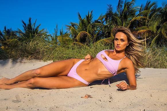 kelly-bikini-rivi-swimwear.jpg