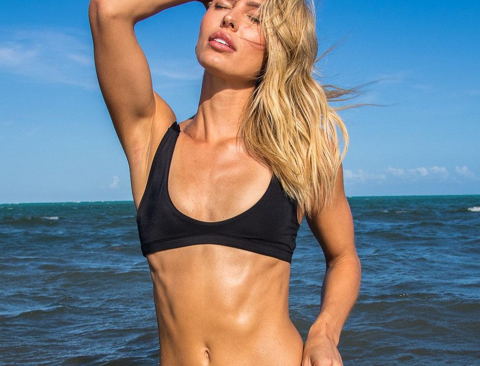 Brittany Bralette