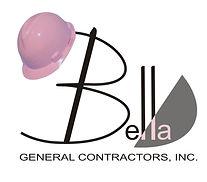 Bella logo.jpg