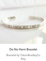Do No Harm Bracelet.jpg