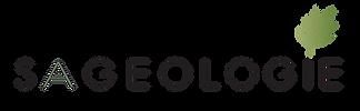 sageologie_logo narrow.png