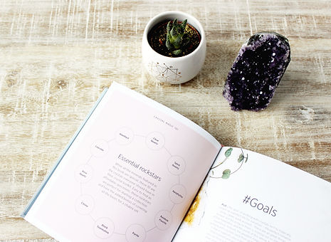 Crystals-For-Healing-Complete Reference-