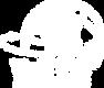 WWME Logo-White.png