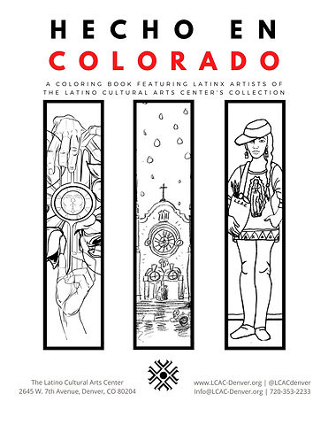 Hecho en Colorado Coloring Book.jpg