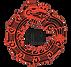 JTOH Logo (1).png