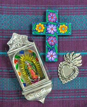 Shop our Mother's Day Gift Guide This Weekend at Hijos del Sol